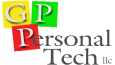 GPP Tech – Business IT Solutions