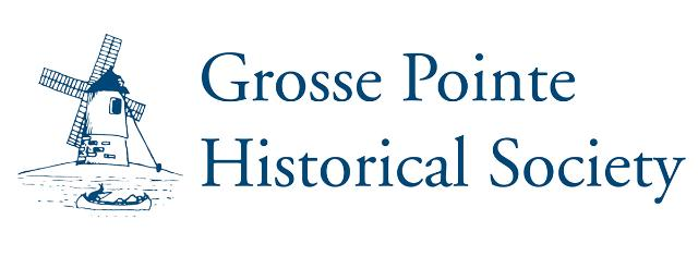 IT Support for the Grosse Pointe Historical Society