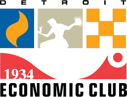 IT Support for the Detroit Economic Club